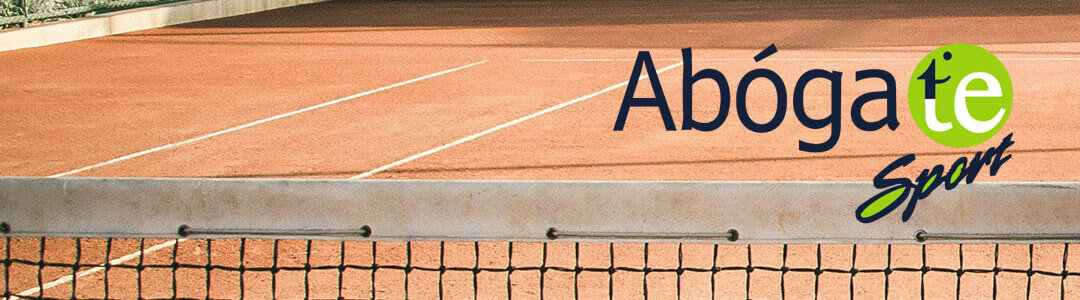 Abógate Sport Derecho Deportivo
