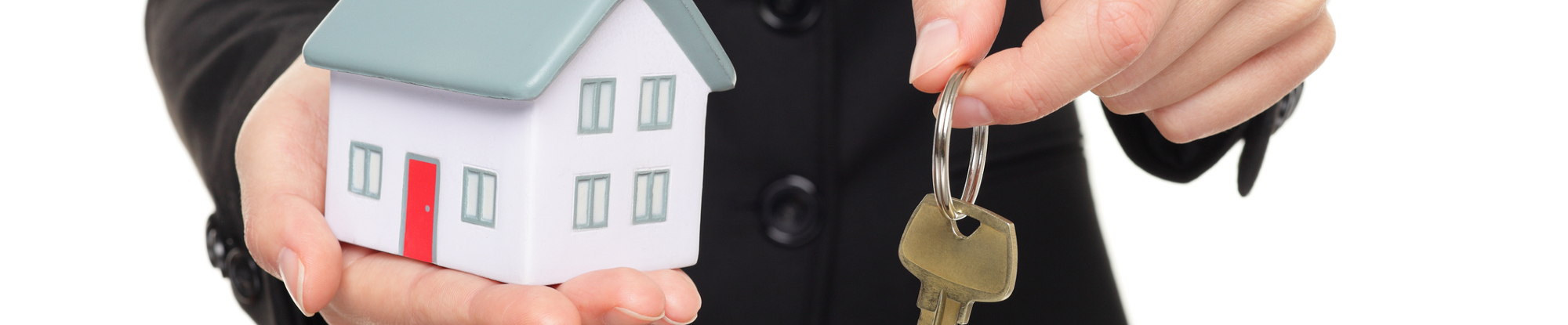 derecho inmobiliario y de la construcción