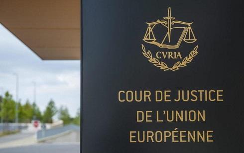 Europa apoya la postura del Tribunal Supremo en aplicación de la cláusula suelo.