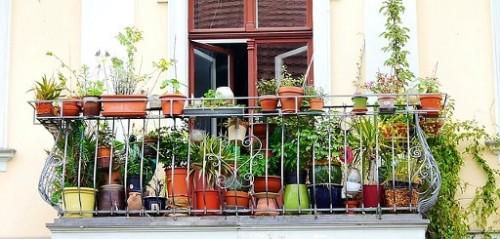 Daños a terceros por parte de los inquilinos: ¿Qué responsabilidad tiene el dueño?