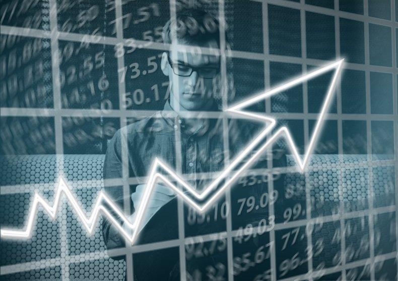 Viabilidad de las empresas a través de la Ley Concursal