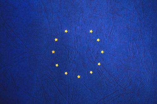Nuevo revés de Europa contra las prácticas abusivas de la banca, en la firma de acuerdos por los que se obliga al cliente a renunciar a interponer acciones judiciales.